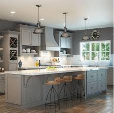 waypoint cabinets prices. Waypoint Kitchen Cabinets Fresh 29 Best Painted Stone Intended Prices