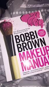 instruction manuals are among best mb snew pre o livro bobbi brown makeup manual de bobbi brown em wook bobbi browns 25 jährige erfahrung als