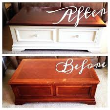 prepossessing refinishing coffee table ideas painted coffee table ideas diy chalk