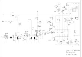 t7f handbook on digital comparator schematic