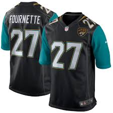 Jersey Black Game Men's Leonard Fournette Jacksonville Pick Jaguars Draft 2017 abaacfdddf|2019 NFL Mock Draft Oakland Raiders, San Francisco 49ers Take Protection