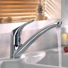 Sink  Sink Manufacturers Pleasant Kitchen Sink Manufacturers Ideal Standard Kitchen Sinks