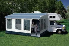 rv add a room for carefree diy awning size vista plus home improvement extraordinary 2