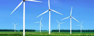 Science Olympiad Wind Power Blade Designs Wind Power Wind Power Designs