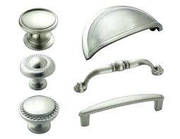 cabinet pulls brushed nickel cabinet knobs cabinet hardware pulls brushed nickel kitchen cabinet handles polished nickel