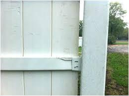 vinyl fence panels. Vinyl Fence Panel Home Depot Wood Panels Outdoor  Elegant Inside Fencing Ideas Wooden Privacy Veranda Vinyl Fence Panels