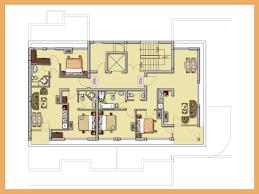 Open Plan Kitchen Living Room Open Concept Galley Kitchen Living Room Of Open Concept Main Floor