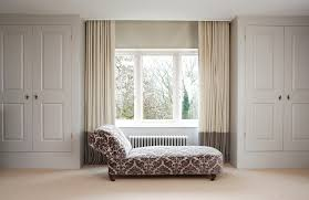 Image result for Made To Measure Curtains
