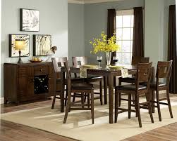 dining room furniture charming asian. Delighful Dining Dining Room Centerpieces For Tables Ideas Home Interior  Surprising Amazing Casual Sets And Chairs Throughout Furniture Charming Asian P