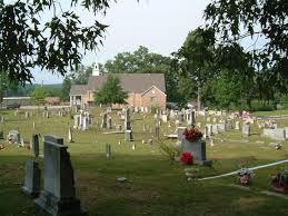 Headstones: Elma Sims: Jamile's Genealogy Site