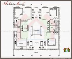 delightful nalukettu style kerala house with nadumuttam architecture kerala kerala nalukettu house plans images