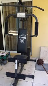 york gym set. york gym set | \u0026 fitness gumtree australia noosa area - tewantin 1156856327 e