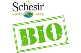 <b>Schesir Bio</b> товары для животных купить с доставкой - цены ...