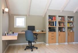 unique office designs. Elegant Cool Home Office Designs Inspired In The Together With Small  Design Ideas Unique Fice Floor Plans Best Unique Office Designs I