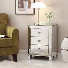 mirrored furniture ikea. Full Size Of Ave Six Reflections Silver Mirror Mirrored End Table Slv Images On Remarkable Dresser Furniture Ikea R