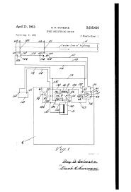Wiring diagram ez go workhorse mc e atb motor wiring whelen siren hfsa wire three