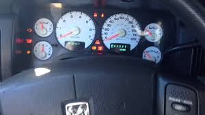 Dodge Truck Engine Light Check Engine Codes Without A Scanner Dodge Vehicle Check Engine Light Cel Trouble Codes
