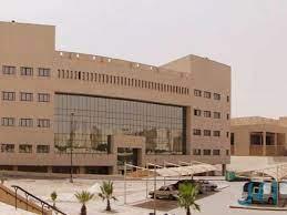 افتتاح تخصصات جديدة بجامعة الأمير سطام بالخرج   صحيفة تواصل الالكترونية