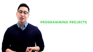 programming assignment help by expert programmer