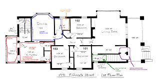 Small Picture House plans kitchen second floor House plans