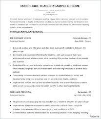 Sample Resume For Qa Tester Wikirian Com