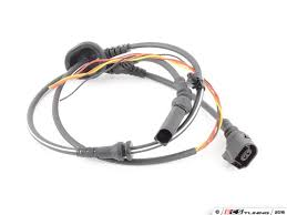 abs wiring harness cost example electrical wiring diagram \u2022 Winch Wire Harness abs wiring harness wire center u2022 rh girislink co abs sensor wiring abs sensor wiring