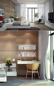 Modern Designs For Bedrooms 20 Modern Bedroom Designs