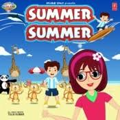 Summer Photo Albums Summer Summer Songs Download Summer Summer Mp3 Songs Online Free On
