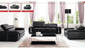wayfair leather living room sets by tablet desktop original size back to cool leather living