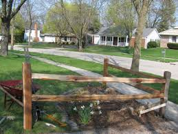 Fence Wonderful Fence Rails Split Rail Corner Fence Contemporary with  measurements 2272 X 1704