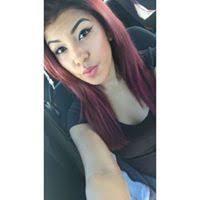 Alysia Medina (alysia_94) - Profile   Pinterest