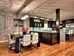 kitchen modern. Kitchen Modern