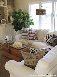 25 Best Ideas About Stunning Living Room Sectional Design Ideas