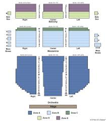 National Theatre Tickets And National Theatre Seating Chart