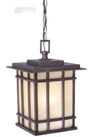 manor house outdoor lighting. south shore decorating: vaxcel lighting mh-odd090cz manor house transitional outdoor hanging lantern vx e