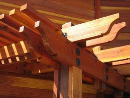 wood patio covers. Contemporary Wood With Wood Patio Covers