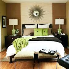 green and brown bedroom wall color shades of brown earthy natural coziness  at home bedroom designs . green and brown bedroom ...