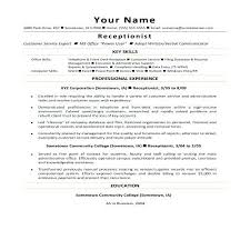 Investment Banking Cover Letters Brilliant Ideas Of Cover Sheet ...