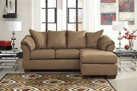 Furniture World Killeen Texas Home
