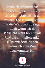 Spruch Zeit Schenken Neu 177 Best Zitate Pinterest Design Zeit