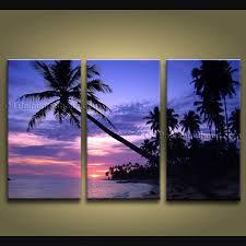 sweet idea hawaii wall art small home decor inspiration download v sanctuary com canvas metal beach wood map island on metal wall art beach scenes with wondrous inspration hawaii wall art ishlepark