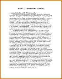 study abroad personal statement sample Pinterest