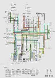 cbr 600rr wiring diagram wiring diagram mega wiring diagram for 05 cbr 600 rr wiring diagram expert cbr600rr wiring diagram cbr 600rr wiring diagram