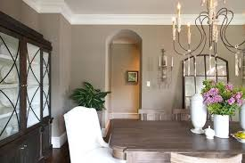 dining room armoire taupe dining room design dining room corner armoire