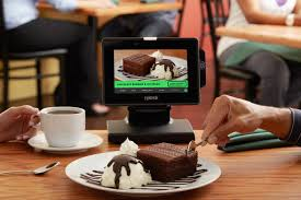 chilis customer service chilis to install tablets at every table more tips but a cloudier