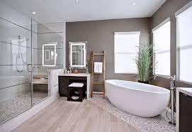 Bathroom Paint Designs 10 Ways To Add Color Into Your Bathroom Design Freshomecom