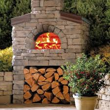 build a pizza oven in the backyard pittsburgh post gazette