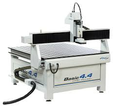 cnc for jewelry making flatheadlake3on3 tabletop cnc router reviews