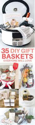 Best 25 Handmade Christmas Gifts Ideas On Pinterest  Handmade Best Diy Gifts For Christmas