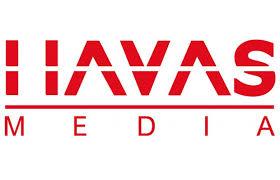 Havas Media Asia Pacific Launches Heartbot Lbbonline